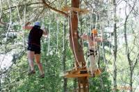 grc3b6c39fenc3a4nderung c2a9 buschmann winkelmann kletterwald climb up auf dem spargel und erlebnishof klaistow 1 quer