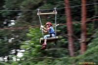 grc3b6c39fenc3a4nderung c2a9 buschmann winkelmann kletterwald climb up auf dem spargel und erlebnishof klaistow 3 quer