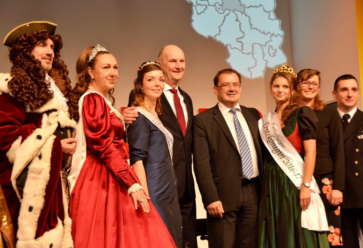Allgemein Blog Beelitz Brandenburg